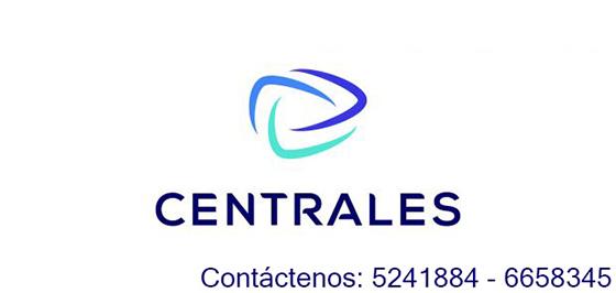 Servicio Técnico Centrales Cali